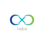 OXO Labs