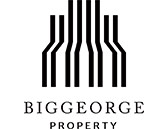 biggeorgeproperty