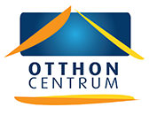 otthoncentrum